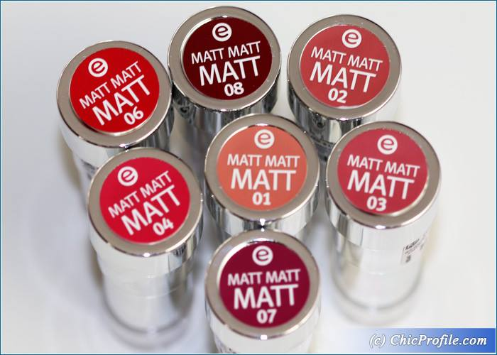 essence-matt-matt-matt-lipstick-review-2