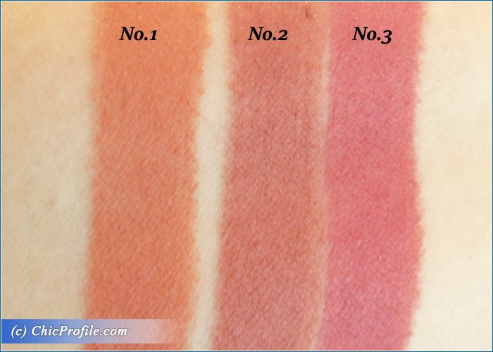 essence-matt-matt-matt-lipstick-review-4