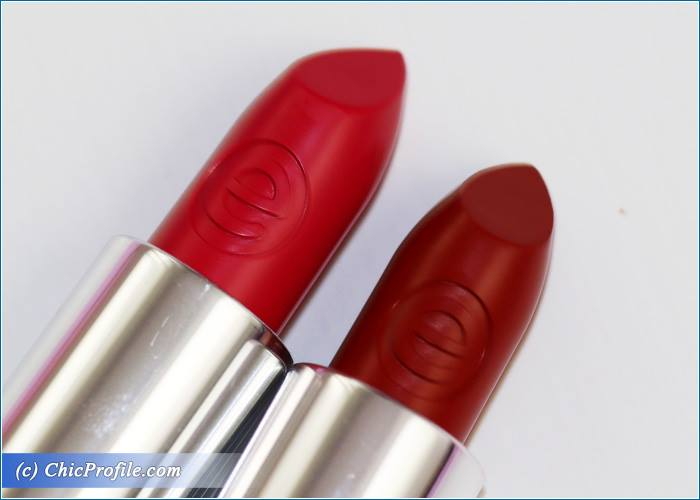 essence-matt-matt-matt-lipstick-review-5