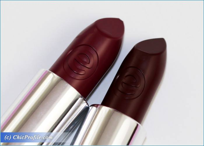essence-matt-matt-matt-lipstick-review-6