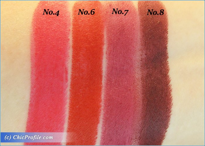 essence-matt-matt-matt-lipstick-review-7