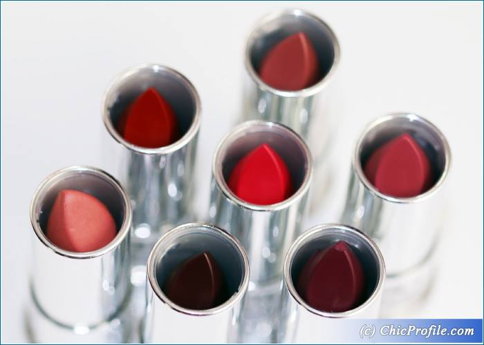 essence-matt-matt-matt-lipstick-review