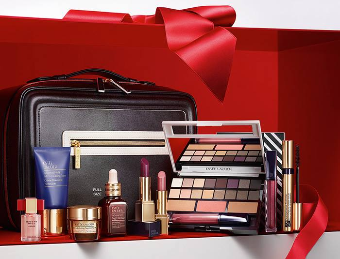 estee-lauder-holiday-2016-blockbuster-collection