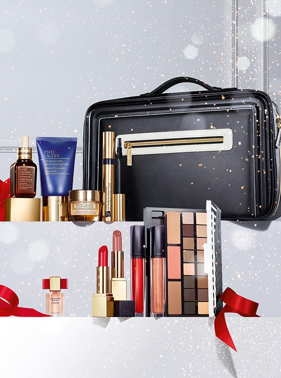 estee-lauder-holiday-2016-blockbuster-modern-nudes-collection