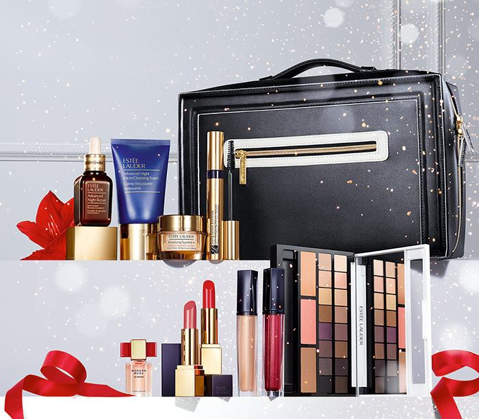 estee-lauder-holiday-2016-blockbuster-smoky-noir-collection