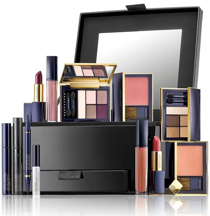 estee-lauder-holiday-2016-pure-color-envy-collection