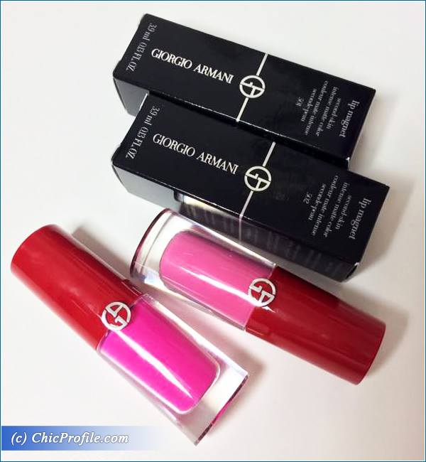 giiorgio-armani-lip-magnet-preview