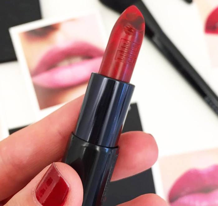 givenchy-spring-2017-rouge-interdit-lipstick-1