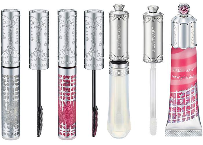 jill-stuart-holiday-2016-makeup-collection-2