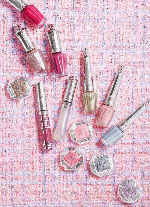 jill-stuart-holiday-2016-makeup-collection