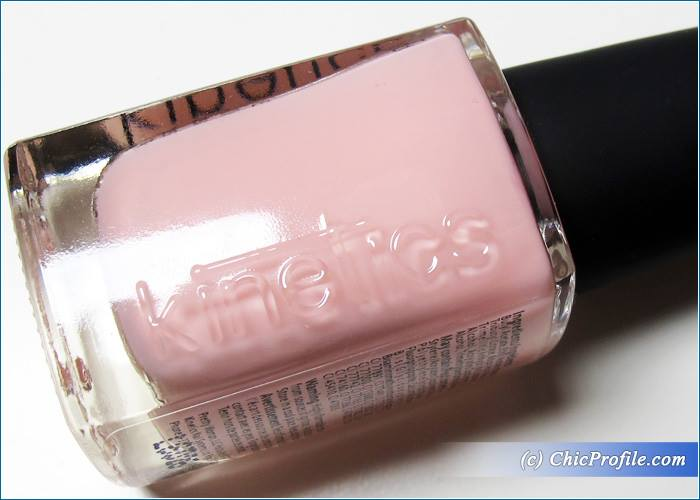 kinetics-pirouette-nail-polish-review-1