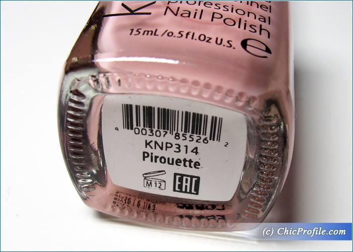 kinetics-pirouette-nail-polish-review-2