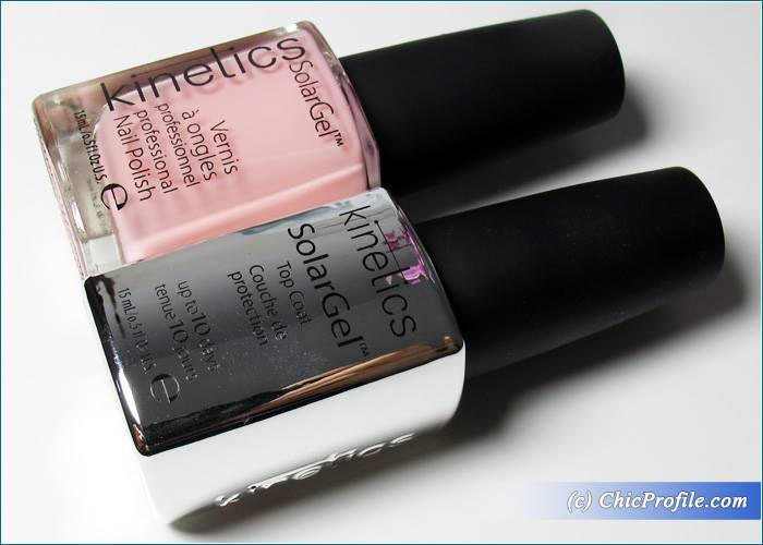 kinetics-pirouette-nail-polish-review-4