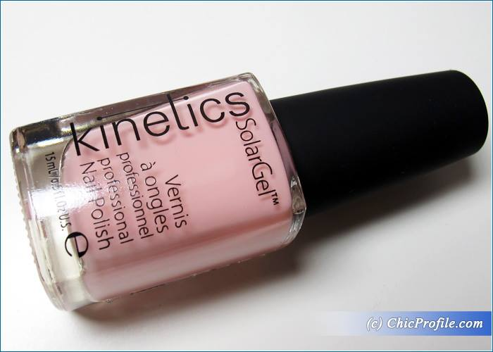 kinetics-pirouette-nail-polish-review