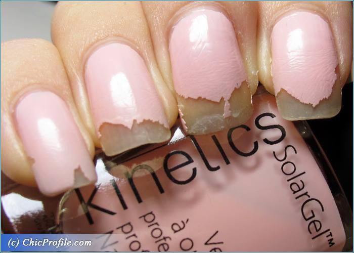 kinetics-pirouette-nail-polish-swatch-4