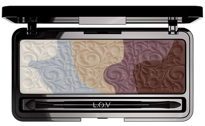 lov-winter-2016-makeup-collection-1