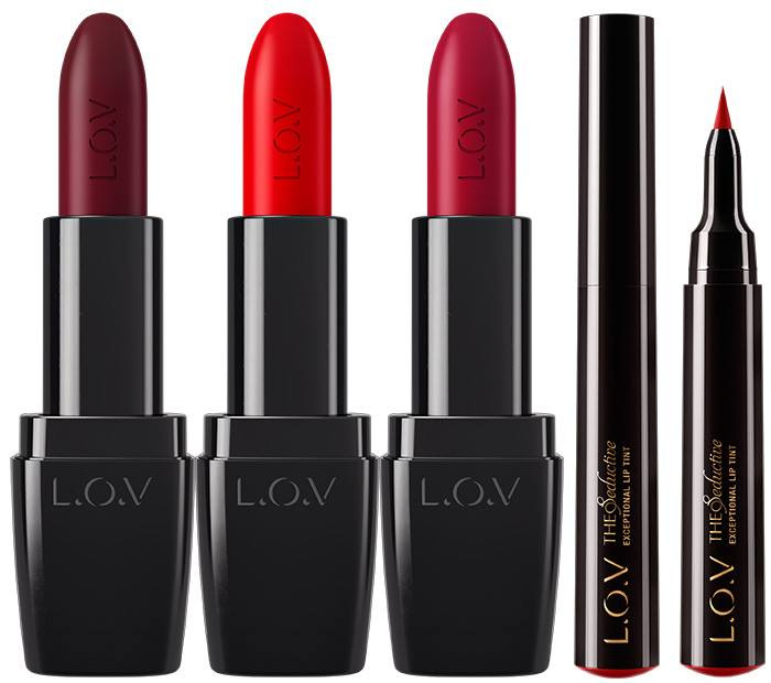 lov-winter-2016-makeup-collection-5