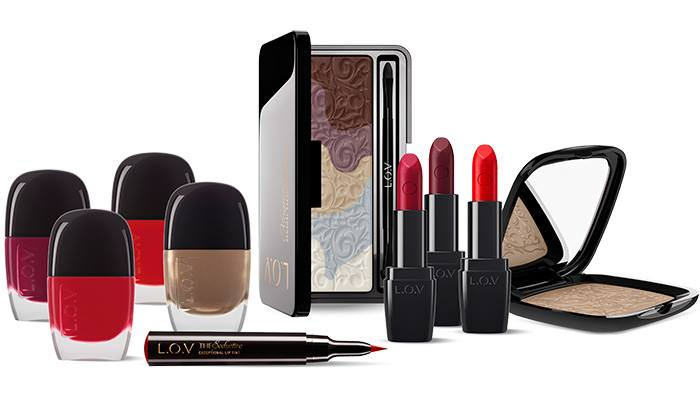 lov-winter-2016-makeup-collection