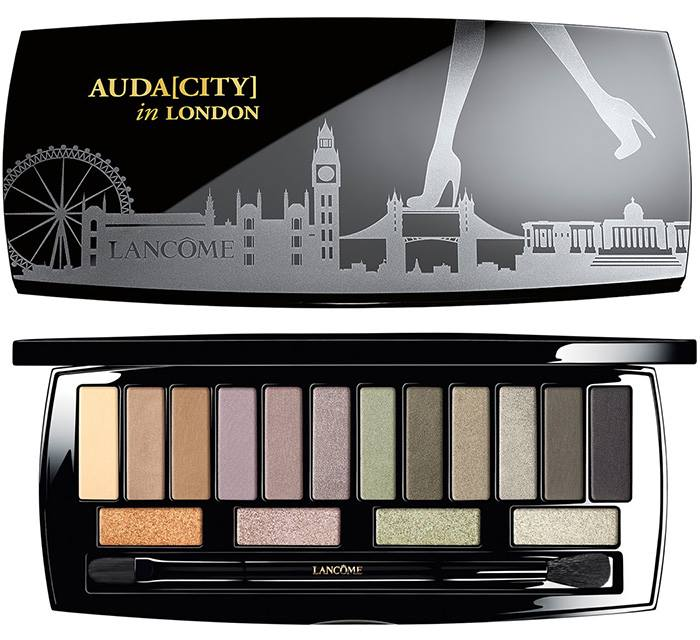 lancome-audacity-in-london-palette-fall-2016