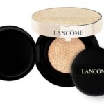 Lancome Cushion Highlighter Holiday 2016