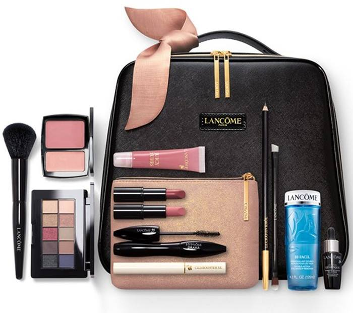 lancome-holiday-2016-parisian-cool-beauty-box