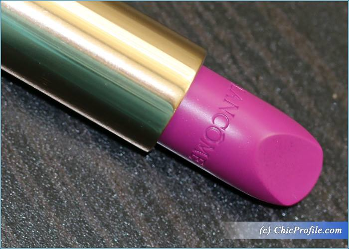 lancome-impertinente-labsolu-rouge-lipstick-review-4
