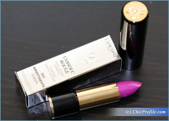 lancome-impertinente-labsolu-rouge-lipstick