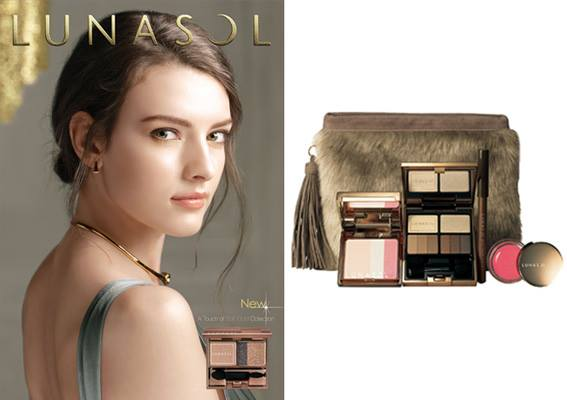 lunasol-holiday-2016-a-touch-of-gold-collection