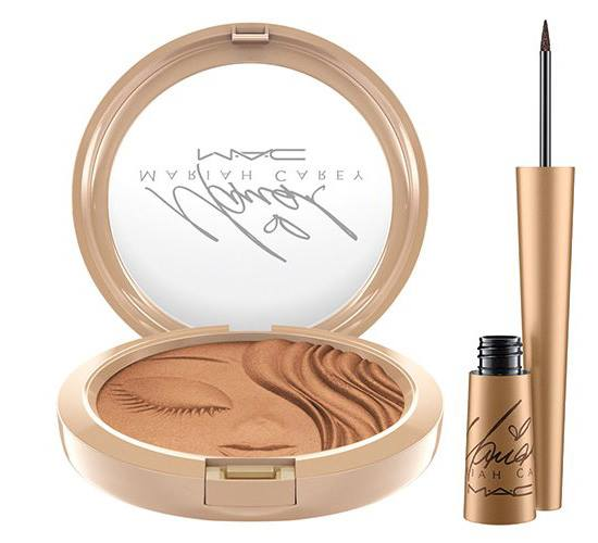 mac-holiday-2016-mariah-carey-collection-5