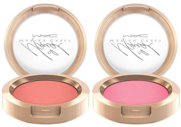 mac-holiday-2016-mariah-carey-collection-6