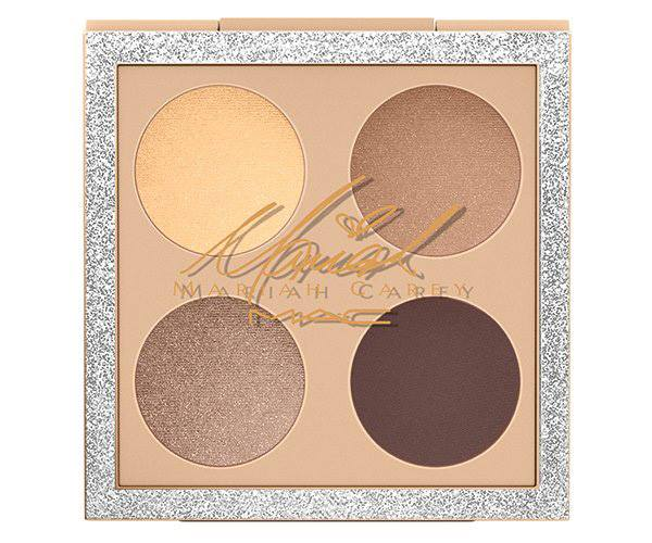 mac-holiday-2016-mariah-carey-collection-7