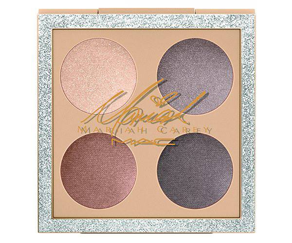 mac-holiday-2016-mariah-carey-collection-8