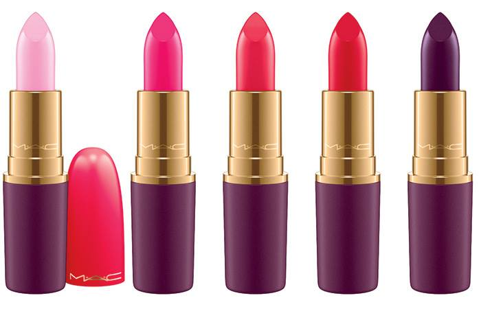 mac-holiday-2016-nutcracker-sweet-collection-2