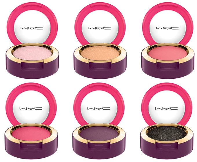 mac-holiday-2016-nutcracker-sweet-collection