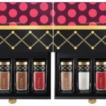 MAC Nutcracker Sweet Holiday 2016 Minis Collection