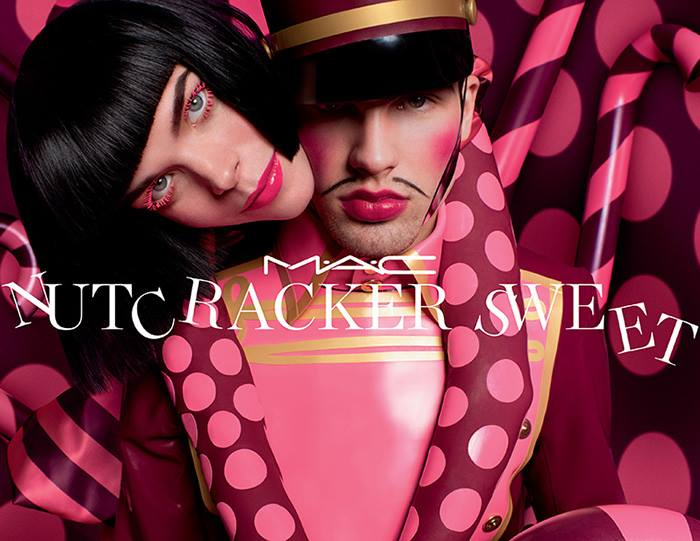 mac-holiday-2016-nutcracker-sweet-palettes-kits-1