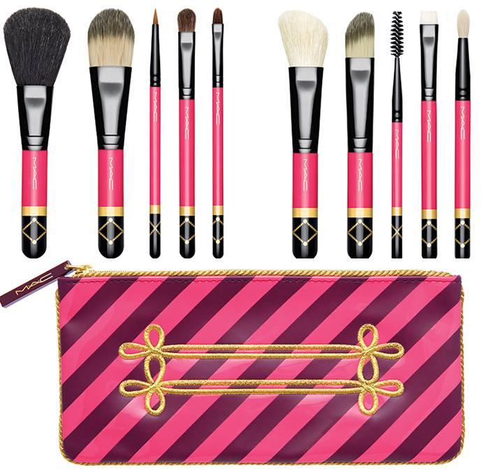 mac-holiday-2016-nutcracker-sweet-palettes-kits-10