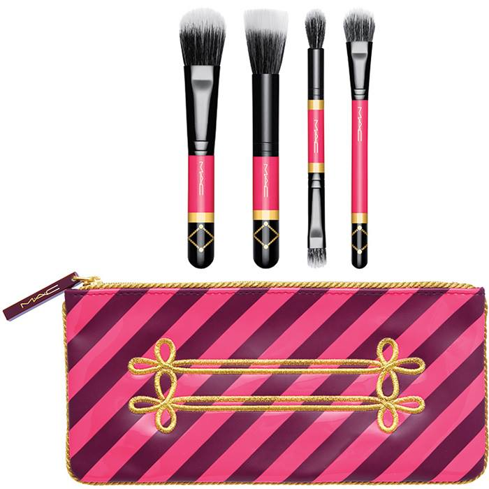 mac-holiday-2016-nutcracker-sweet-palettes-kits-12