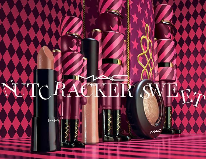 mac-holiday-2016-nutcracker-sweet-palettes-kits-2