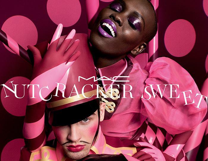 mac-holiday-2016-nutcracker-sweet-palettes-kits