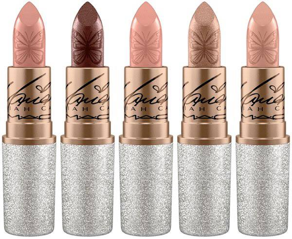 mac-mariah-carey-holiday-2016-makeup-3