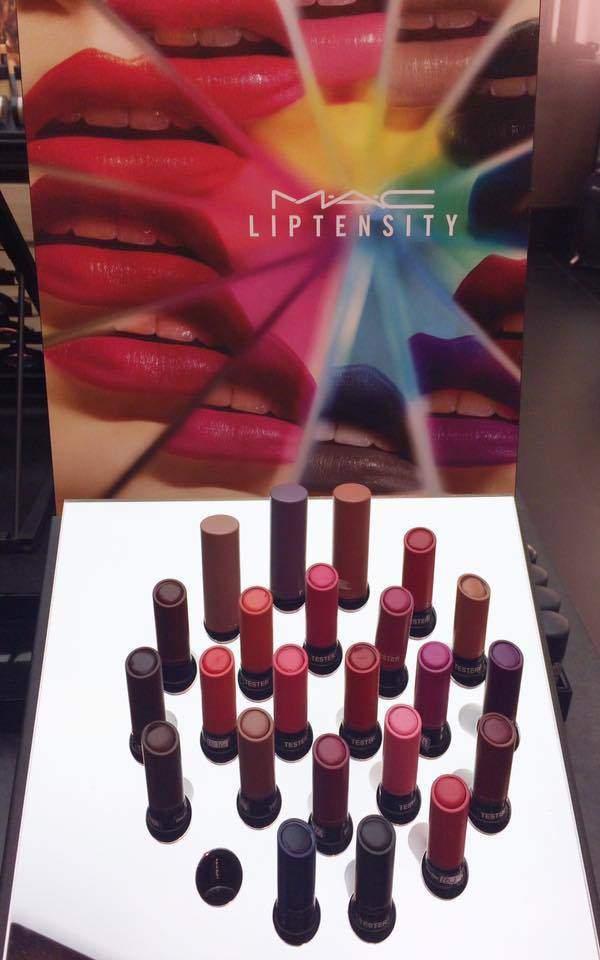 mac-romania-liptensity-2016-collection