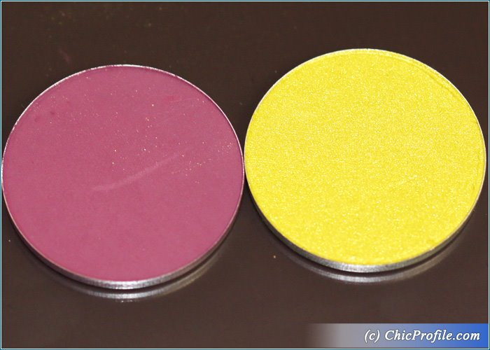 melkior-prune-gold-rush-eyeshadows-review-2