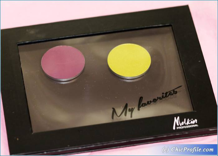 melkior-prune-gold-rush-eyeshadows-review