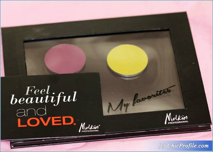 melkior-prune-gold-rush-eyeshadows