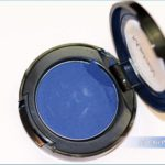 MustaeV Gumball Eyeshadow Review, Swatches, Photos