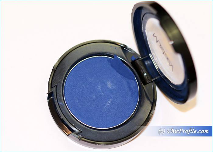 mustaev-gumball-eyeshadow-review-4