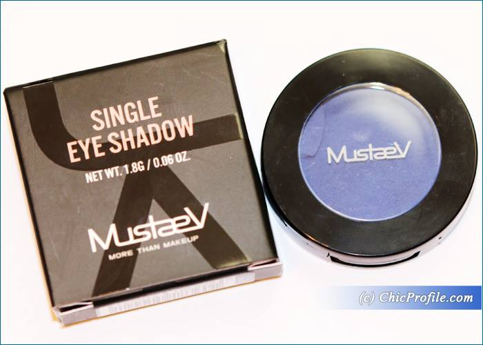 mustaev-gumball-eyeshadow-review
