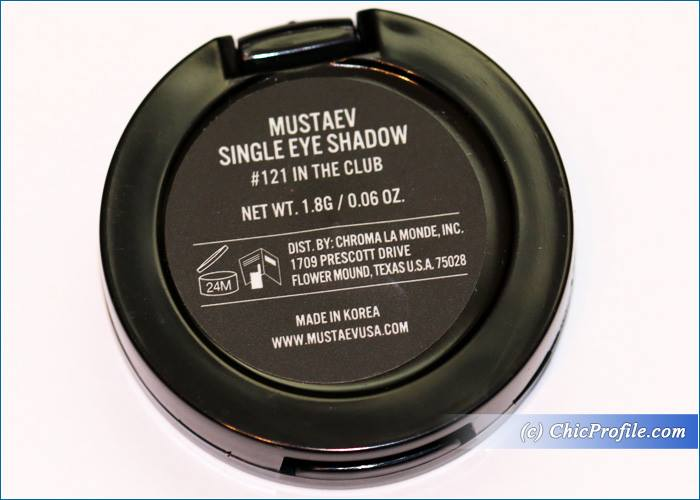 mustaev-in-the-club-eyeshadow-review-2