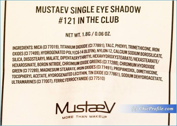 mustaev-in-the-club-eyeshadow-review-3